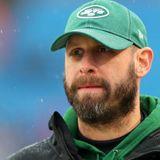 "Adam Gase hasn't ""necessarily felt"" Jets practices are lacking - ProFootballTalk"