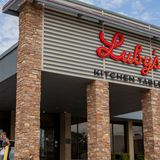 Pappas family in Texas considers buying Luby's and Fuddruckers restaurants