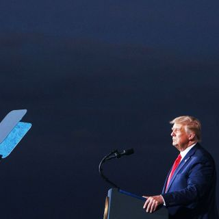America's Top Science Journal Has Had It With Trump