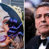 """Kentucky Native George Clooney On Breonna Taylor Decision: """"The Justice System I Was Raised To Believe In Holds People Responsible For Their Actions"""""""