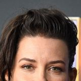 Evangeline Lilly Will Not Be Social Distancing