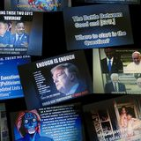 Mysterious QAnon Conspiracy Theory Mailings Spook Minneapolis Suburbs