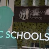 CPS plan for reopening schools remains unclear as parents share remote learning woes with Board of Education: 'It's just not working'