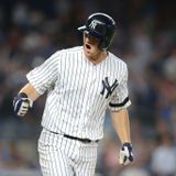 DJ LeMahieu: You Can Believe It - A Batting Title Means Little To Him | Reflections On Baseball