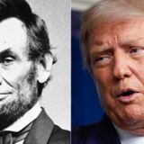 The president vs. democracy: By refusing to commit to a peaceful transfer of power, Trump threatens the very foundation of the American republic