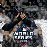 Yankees Playoff Rotation: Who's Going To Start That Critical Third Game? | Reflections On Baseball