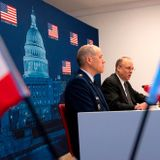 U.S. Allies Worry Trump Administration Might Let Key Nuclear Treaty With Russia Die