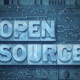 How open-source software transformed the business world | ZDNet