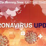 "Watch: Gov. Gavin Newsom makes ""major"" COVID-19 announcement affecting all Californians"