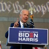 Biden's anti-biz agenda would wreck the economy