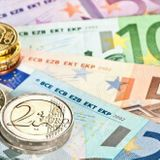 The German government adopted the federal budget for next year - Economo