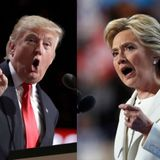 Reporting on polls? Here's how to do it responsibly - Poynter