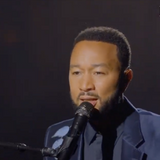 John Legend: Americans may have to think about leaving country if Trump reelected