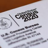 Federal Judge Rules That Census Must Continue For Another Month