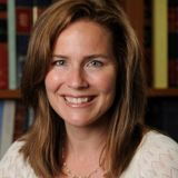 Everything Democrats Care About Is in Danger With Justice Amy Coney Barrett