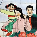 China's 'One-Child Policy' Inflicted Billions With Unspeakable Suffering