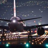 Coronavirus Shutdown: No Foreign Flights Starting Sunday, Work From Home For Most
