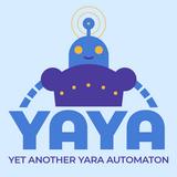 "Introducing ""YAYA"", a New Threat Hunting Tool From EFF Threat Lab"