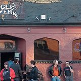 Worries Mount Over Fate of 40-Year-Old SoMa Leather Bar the Eagle