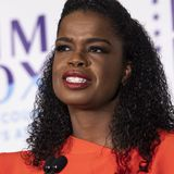 ENDORSEMENT: Kim Foxx for state's attorney — because Cook County can't dare go back