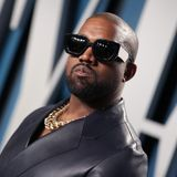 Kanye West worries fans as he tweets about being murdered