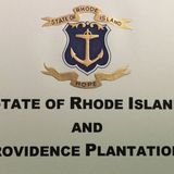 RI Union Supports Dropping 'Plantations' From State Name