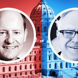 What would Minnesota Republicans do differently than Walz on COVID-19?