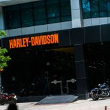 Harley-Davidson to shut sales and manufacturing operations in India