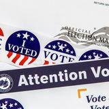 How vote by mail works in all 50 states this 2020 presidential election