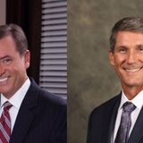 In a contested election, this Florida congressional race could decide the next president