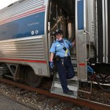 Plans for Chicago to Rockford passenger rail service gain traction