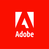 Make Use Of Adobe's Authentication Update