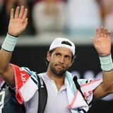 Spain's Verdasco 'outraged' at Roland Garros over Covid-19 ban | Tennis News - Times of India