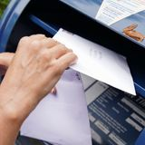 Will your mailed-in ballot be counted? We did a test-mailing to see.