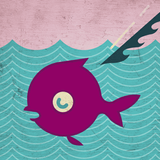 Phishing in the Time of COVID-19: How to Recognize Malicious Coronavirus Phishing Scams