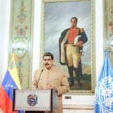 Informant in top Venezuela case lied to feds