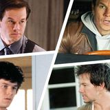 Someone Please Tell Mark Wahlberg He's a Good Actor