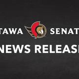Senators buy out Bobby Ryan contract