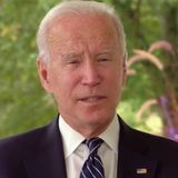 Biden on Latino voters: We can't do well if 'Latino community doesn't do well'