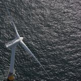 U.S. House Passes Bill Supporting Jones Act Enforcement in Offshore Wind