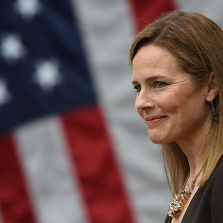 What Trump Pick Amy Coney Barrett Could Mean for Future of the Supreme Court