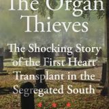Gruesome story of the use of Black man's heart for transplant, history of medical mistreatment of minorities