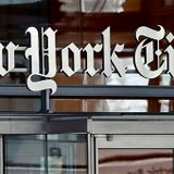 NY Times Story on Trump's Tax Records Actually Proves Trump Was Telling the Truth, Blows Apart Dem Conspiracies