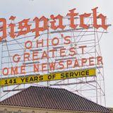 Ohio's Whitest Home Newspaper