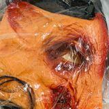 "Ex-eBay employees to plead guilty in ""bloody pig mask"" cyberstalking case"