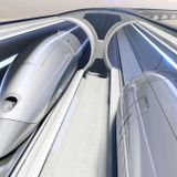 State mulls 700 mph hyperloop project from Tampa to South Florida: report