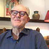 John Lithgow returns with new book 'Trumpty Dumpty'
