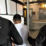 Sanctuary Los Angeles Frees Illegals Charged with Murder, Sex Crimes