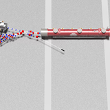 Electron Accelerator Recycles Energy for a Brighter Beam