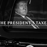 Trump's Taxes Show Chronic Losses and Years of Income Tax Avoidance